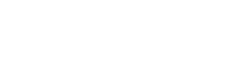 Jersey Fraud Prevention Forum