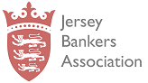 Jersey Bankers Association