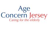 Age Concern