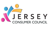 Jersey Consumer Council