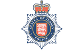 State of Jersey Police and Joint Financial Crimes Unit
