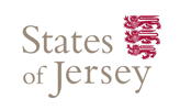 States of Jersey Trading Standards
