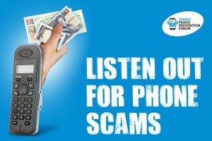 phone-scam
