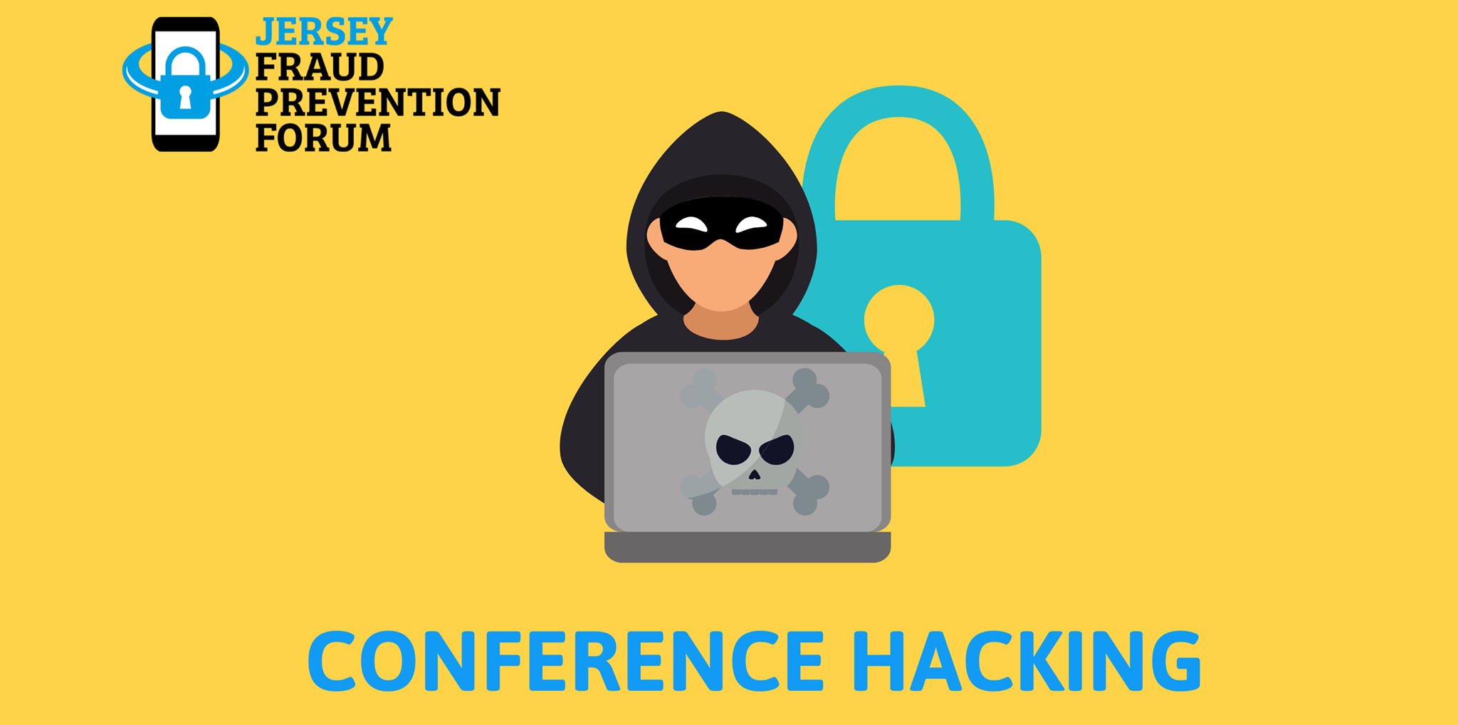 Beware of hackers intercepting your digital conference calls