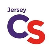 Jersey Crimestoppers