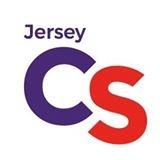 Jersey Crimestoppers